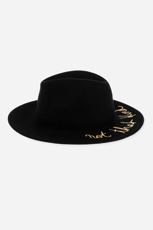 Шляпа ГерлПодарки для женщин<br>Материал: 100% шерсть<br>