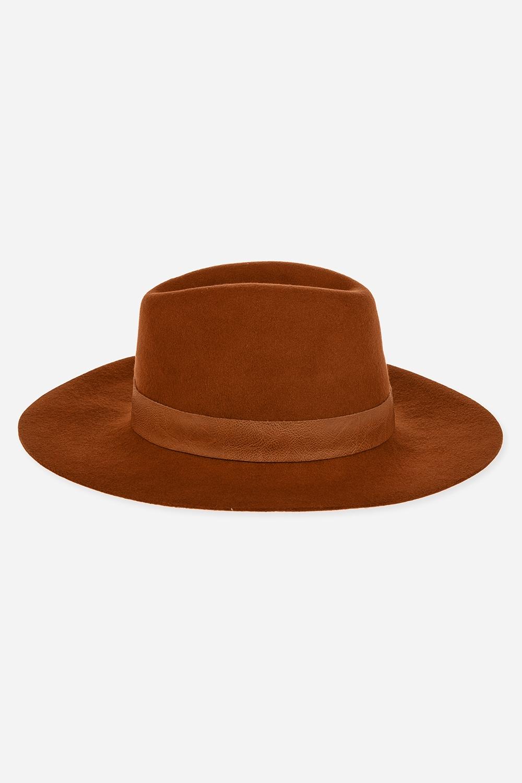 Шляпа ЛимаПодарки<br>Материал: 100% шерсть<br>