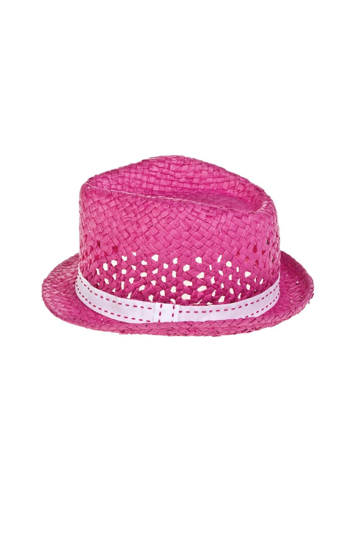 Шляпа детская КубаРаспродажа Black Friday<br>Состав: 100% натуральный материал<br>