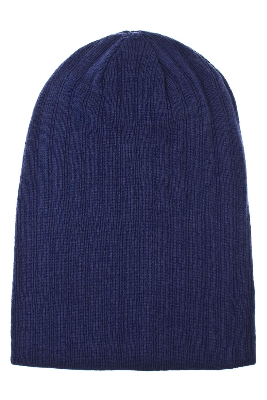 Шапка двусторонняя Бэнни-люксДвусторонняя шапка. Состав: 100% акрил.<br>