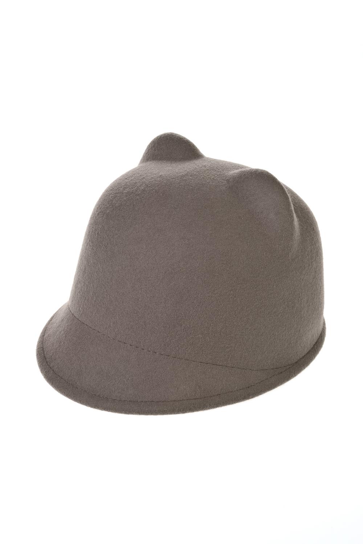 Шляпа КэтиПодарки для женщин<br>Материал: 100% шерсть<br>