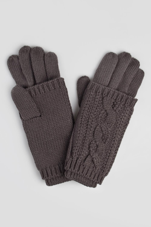 Перчатки Амелия100% акрил<br>