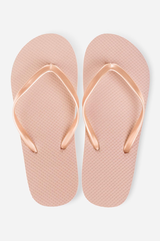 Шлепанцы НудлиОдежда, обувь, аксессуары<br>Материал: ПВХ. Длина внутренней стельки - 27 см.<br>