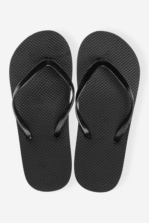 Шлепанцы БлэкиОдежда, обувь, аксессуары<br>Материал: ПВХ. Длина внутренней стельки - 27 см.<br>