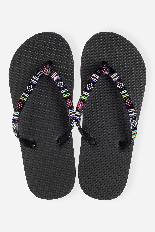 Шлепанцы ИндиОдежда, обувь, аксессуары<br>Материал: ПВХ. Длина внутренней стельки - 24,5 см.<br>