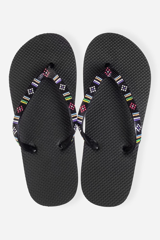 Шлепанцы ИндиОдежда, обувь, аксессуары<br>Материал: ПВХ. Длина внутренней стельки - 27,4 см.<br>