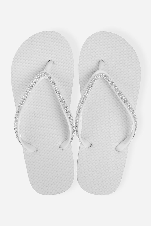 Шлепанцы СтоунОдежда, обувь, аксессуары<br>Материал: ПВХ. Длина внутренней стельки - 26,4 см.<br>