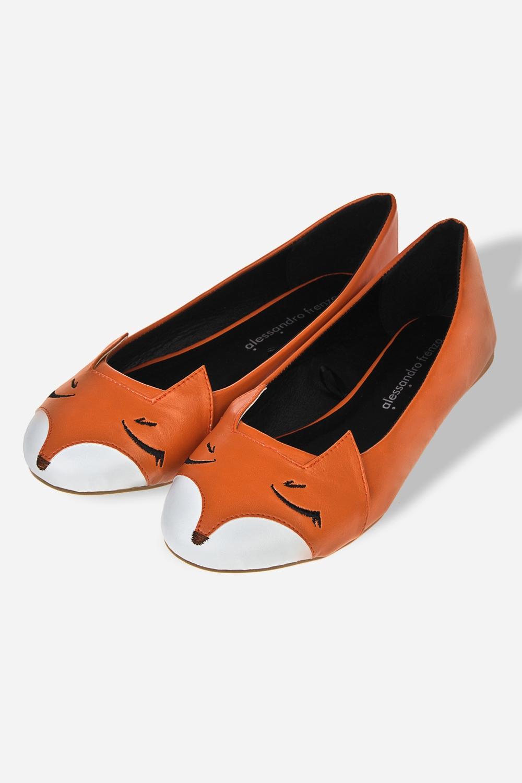 Балетки женские ФоксиРаспродажа Black Friday<br>Материал: искусственная кожа. Длина внутренней стельки - 25,5 см.<br>