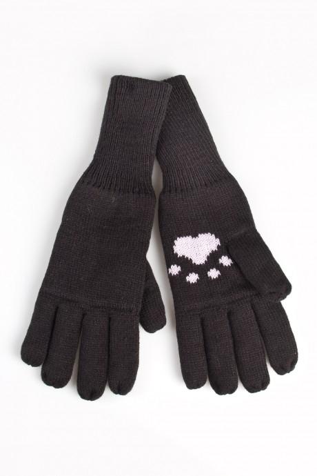 Перчатки Кэтс-2100% акрил<br>