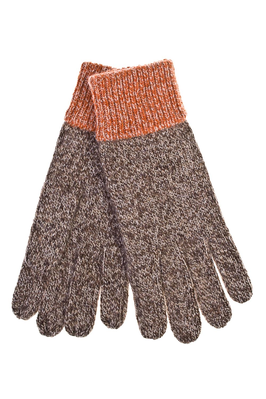 Перчатки шерстяные МэлСостав: 80% шерсть, 20% нейлон.<br>