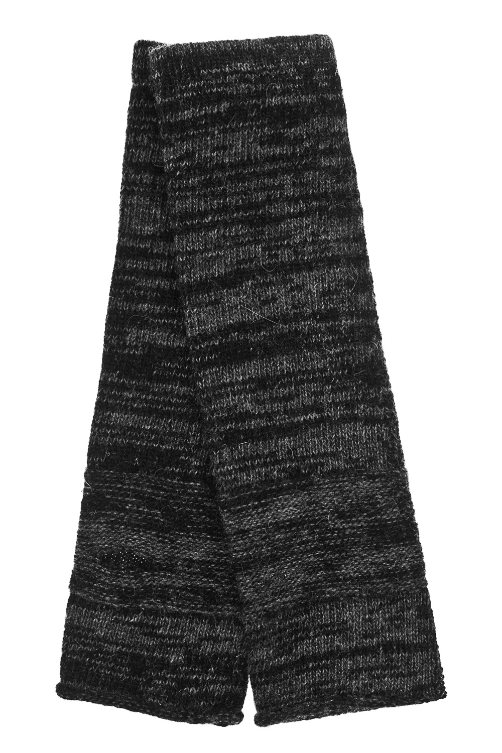 Перчатки-рукава шерстяные ЭндиСостав: 80% шерсть, 20% нейлон.<br>