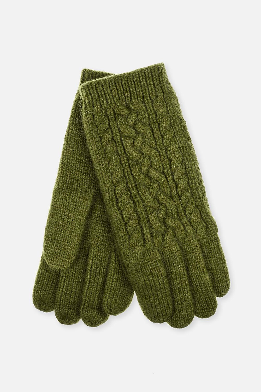 Перчатки КайлаМатериал: 70% шерсть, 20% ангора, 10% нейлон.<br>