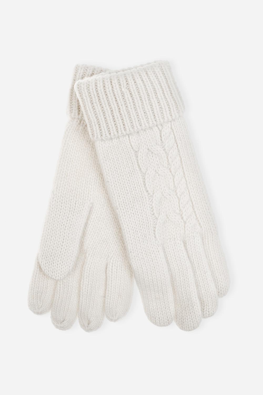 Перчатки ПлэтМатериал: 80% шерсть, 20% нейлон.<br>