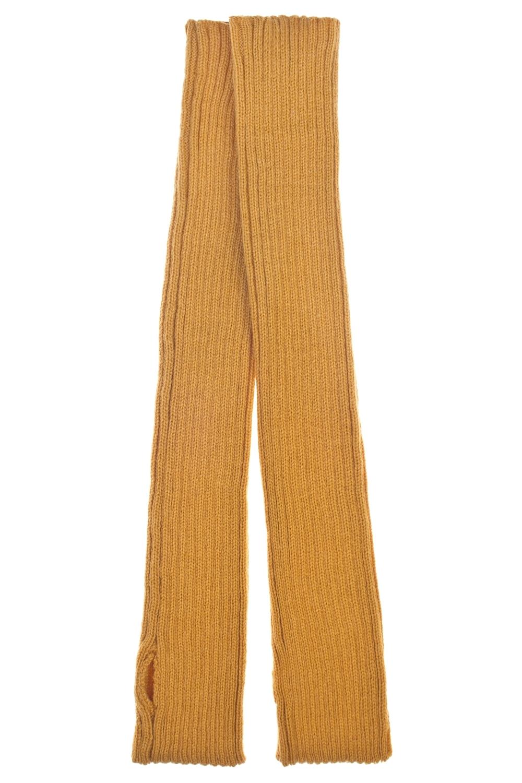 Перчатки-рукава ДжодиСостав: 100% акрил.<br>