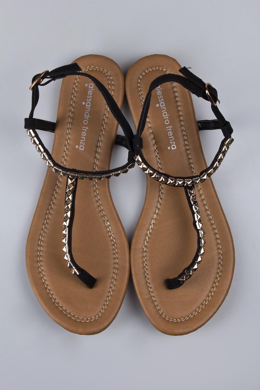Сандалии женские ЭвияОдежда, обувь, аксессуары<br>Материал: искусственная кожа.<br>