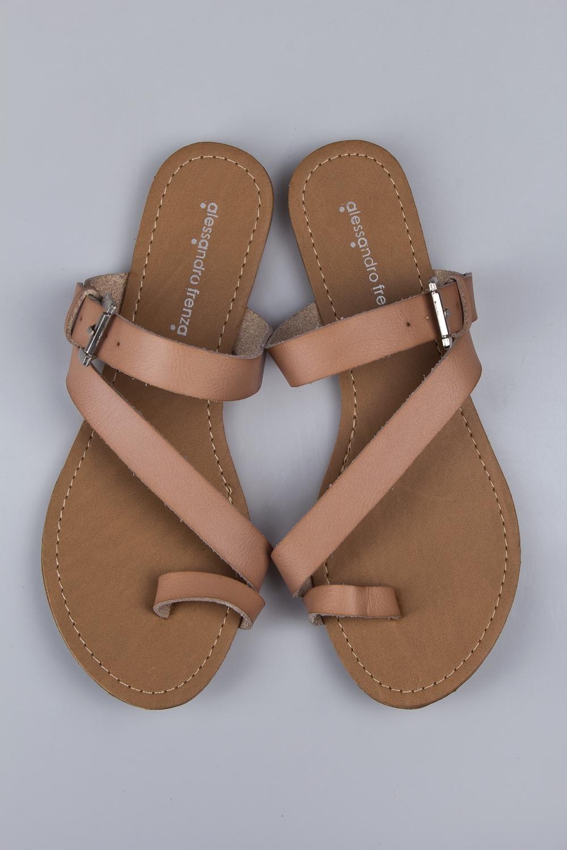 Сандалии женские РодосОдежда, обувь, аксессуары<br>Материал: эко-кожа.<br>