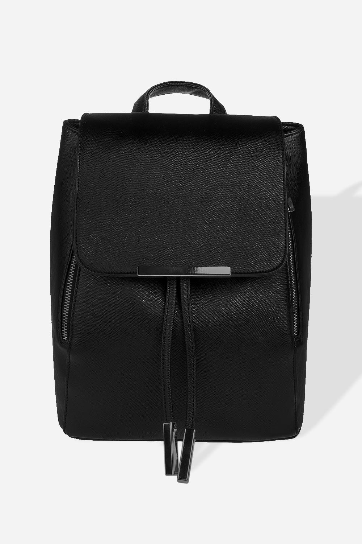 Рюкзак НэриПодарки для женщин<br>Материал: искусственная кожа. Размер 30*24см.<br>
