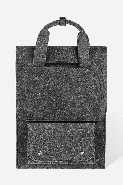 Рюкзак СтритМатериал: текстиль. Размер: 30*40см. Подходит для переноски ноутбука.<br>