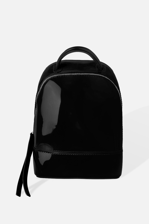 Рюкзак ЛаккиРаспродажа Black Friday<br>Материал: силикон и текстиль. Размер: 19*23см. Возможно декорирование рюкзака самоклеющимися наклейками (приобретаются дополнительно).<br>
