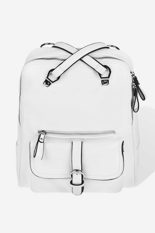 Сумка-рюкзак ЛайтиРаспродажа Black Friday<br>Материал: искусственная кожа. Размер: 28*32см.<br>