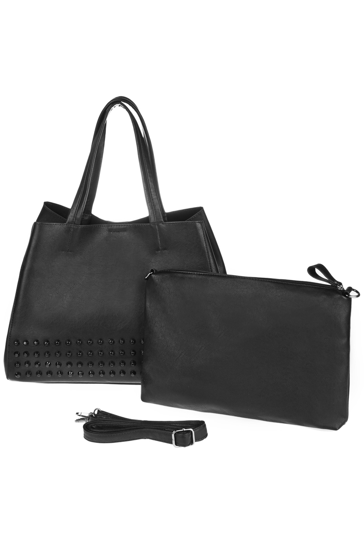 Сумка женская МайраМатериал: искусственная кожа. Размер:37*28см. Внутри имеется дополнительная сумка на молнии.<br>