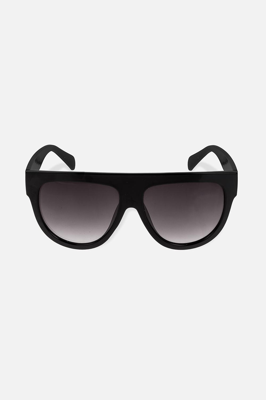 Очки солнцезащитные БруноОдежда, обувь, аксессуары<br>Очки солнцезащитные. Высокая степень защиты от UV-излучения (400). Материалы: пластик<br>