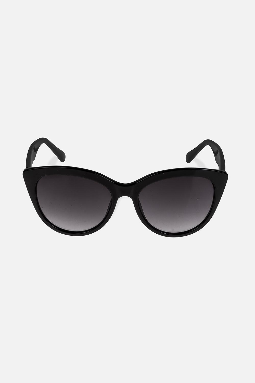 Очки солнцезащитные НиццаОдежда, обувь, аксессуары<br>Очки солнцезащитные. Высокая степень защиты от UV-излучения (400). Материалы: пластик<br>