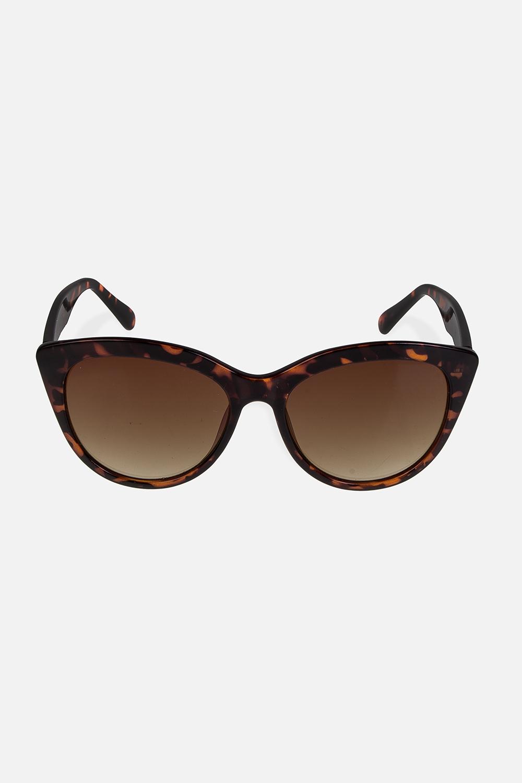 Очки солнцезащитные НиццаПодарки<br>Очки солнцезащитные. Высокая степень защиты от UV-излучения (400). Материалы: пластик<br>
