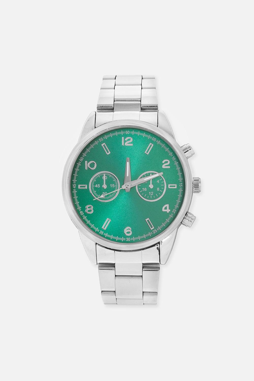 Часы  Майки  - артикул:f2c917