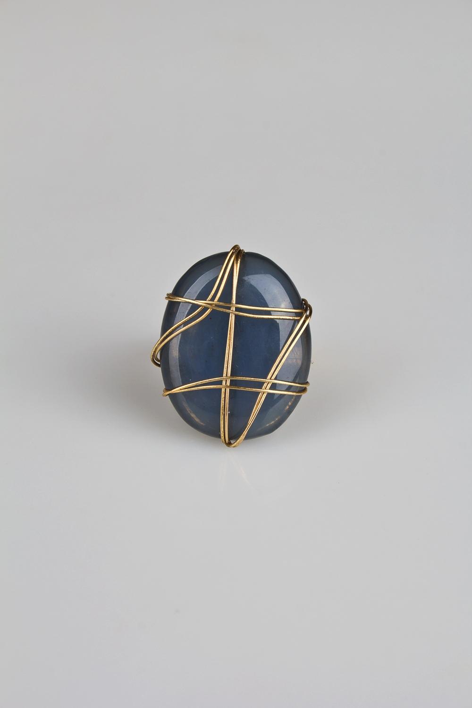 Кольцо КристаллРаспродажа Black Friday<br>Метал: гиппоаллергенный бижутерный сплав<br>