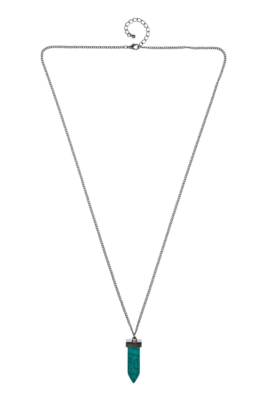 Кулон на цепочке РимсиРаспродажа Black Friday<br>Метал: гиппоаллергенный бижутерный сплав, пластик.<br>