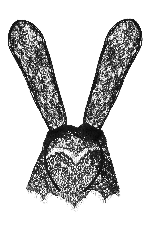 Обруч на голову Ушки зайкиРазвлечения и вечеринки<br>Материал: металл, текстиль<br>