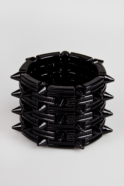 Браслет ШуПодарки на 8 марта<br>Метал: гиппоаллергенный бижутерный сплав металлов, не содержащий никеля.<br>
