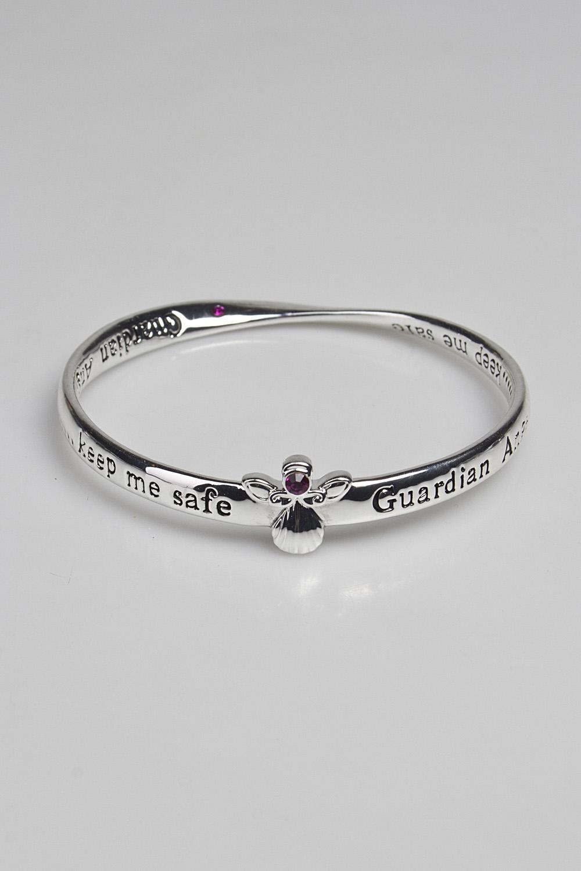 Браслет ЭнджиПодарки для женщин<br>Метал: гиппоаллергенный бижутерный сплав металлов, не содержащий никеля.<br>