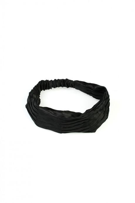 Повязка на голову ЭрикаРаспродажа Black Friday<br>Материал: текстиль<br>