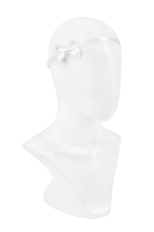 Повязка на голову ПриттиРаспродажа Black Friday<br>Текстиль<br>