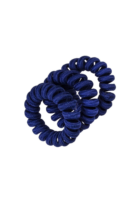 Набор резинок для волос БингоТекстиль<br>