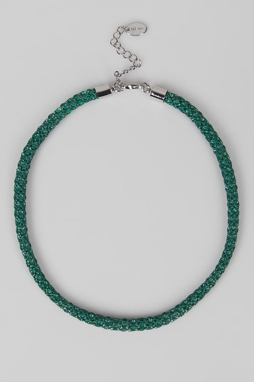 Ожерелье ИзилиРаспродажа Black Friday<br>Метал: гиппоаллергенный бижутерный сплав металлов, не содержащий никеля.<br>