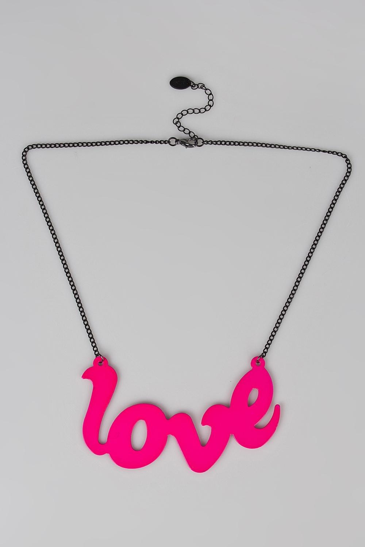 Ожерелье ЛавРаспродажа Black Friday<br>Метал: гиппоаллергенный бижутерный сплав металлов, не содержащий никеля.<br>