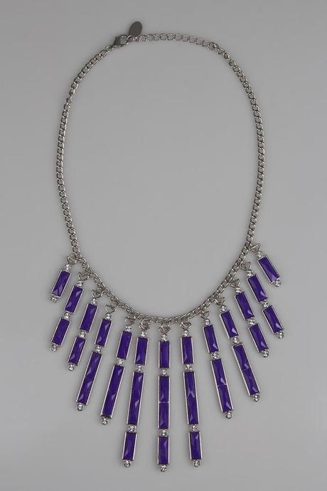 Ожерелье КонтиРаспродажа Black Friday<br>Метал: гиппоаллергенный бижутерный сплав металлов, не содержащий никеля<br>