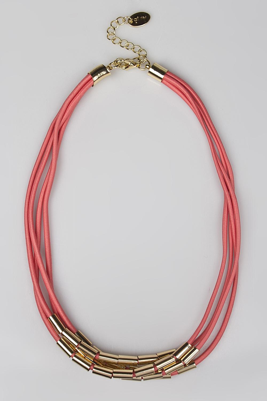 Ожерелье ПичиРаспродажа Black Friday<br>Метал: гиппоаллергенный бижутерный сплав металлов, не содержащий никеля.<br>