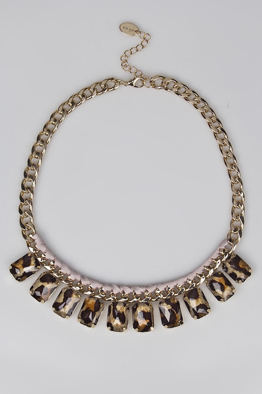 Ожерелье СуонаРаспродажа Black Friday<br>Метал: гиппоаллергенный бижутерный сплав металлов, не содержащий никеля.<br>