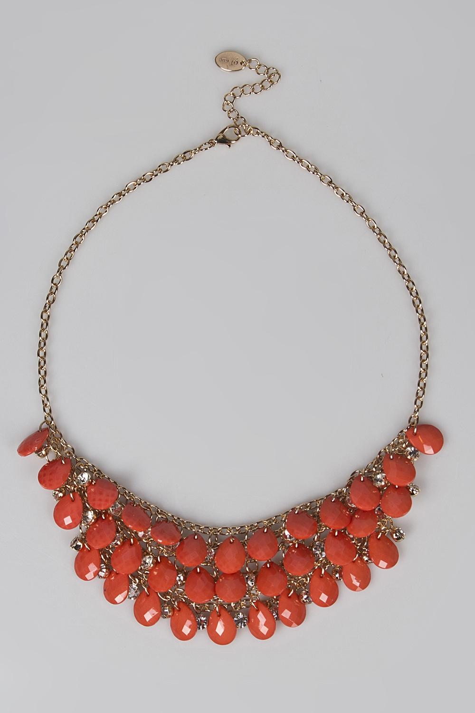 Ожерелье МиаРаспродажа Black Friday<br>Метал: гиппоаллергенный бижутерный сплав металлов, не содержащий никеля.<br>