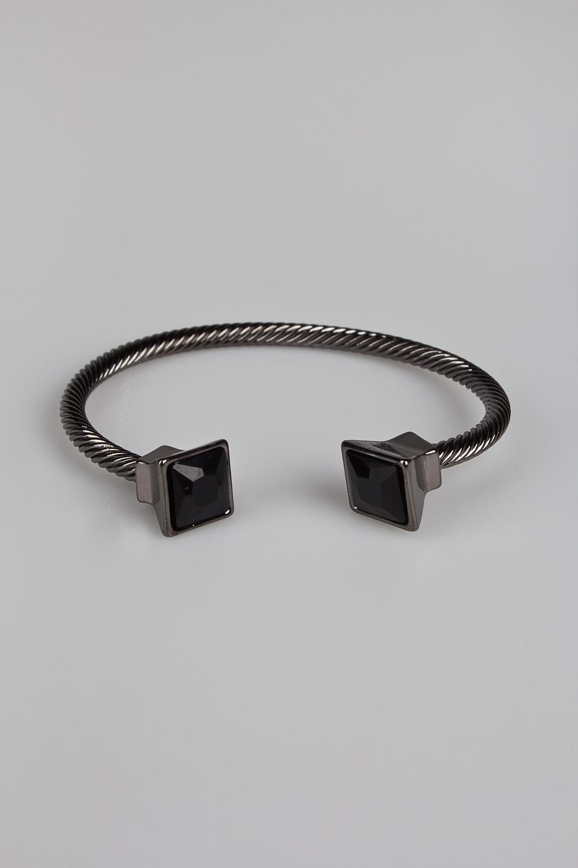 Браслет КвадросРаспродажа Black Friday<br>Метал: гиппоаллергенный бижутерный сплав<br>