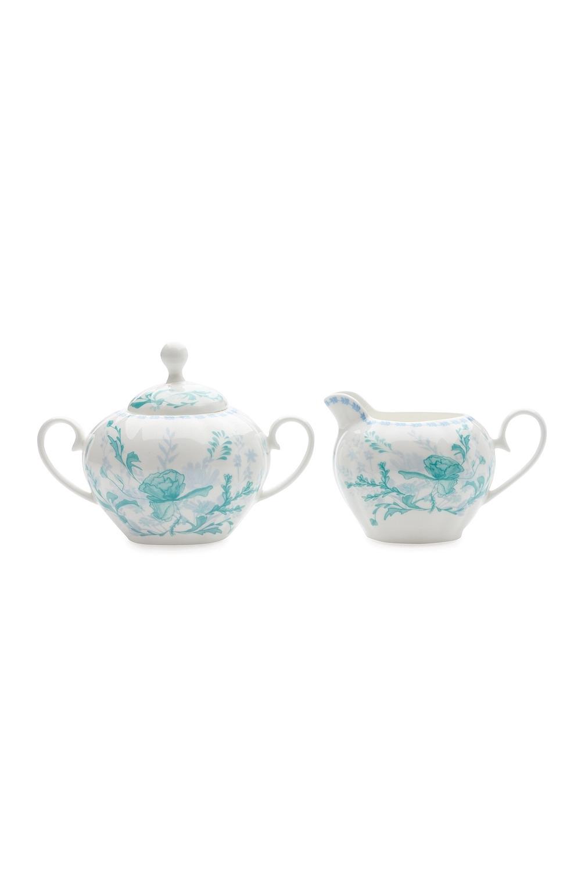 Набор чайный Атлантис