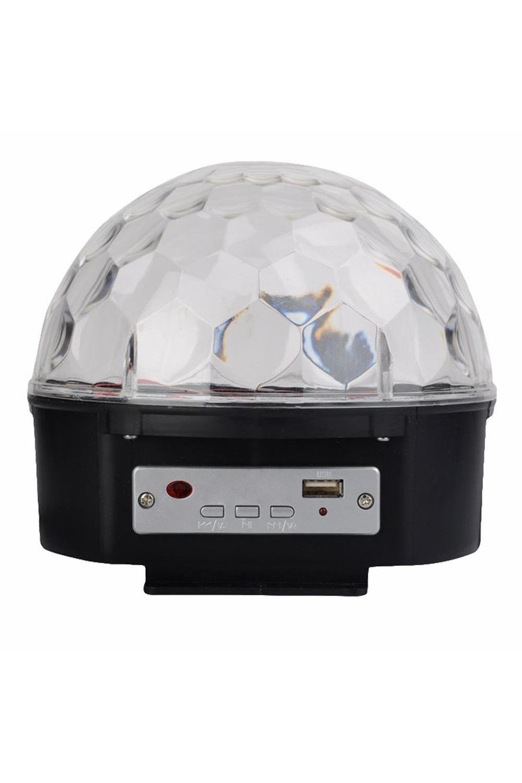Светодиодная система Диско-шар диско шар мсм ts a015