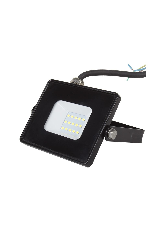 Прожектор светодиодный Белый