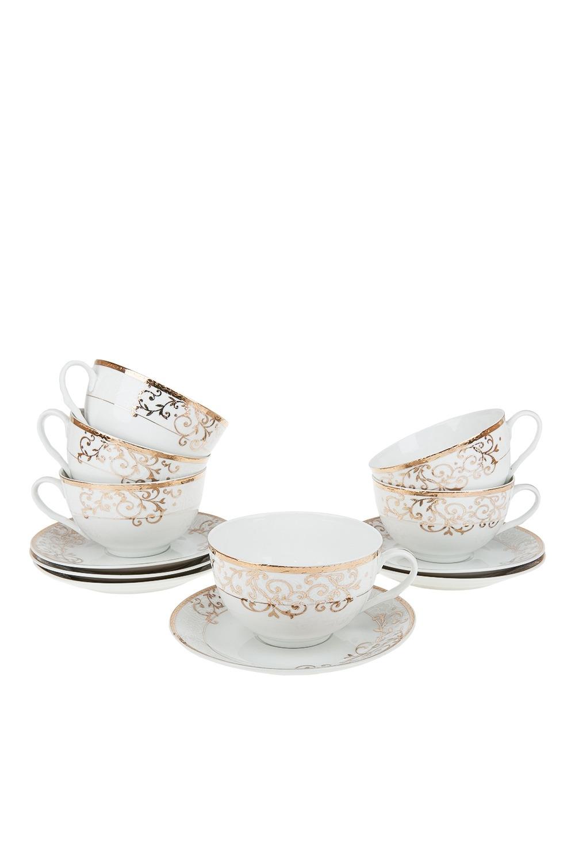 Чайный набор Бельмонте