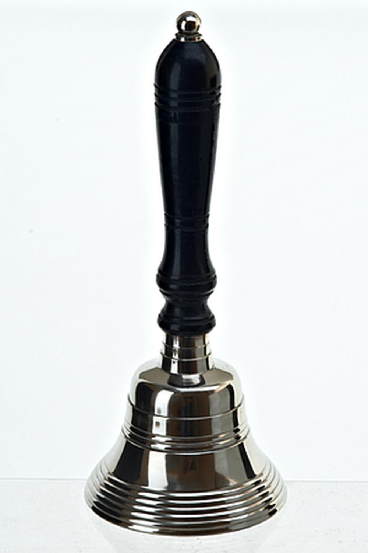 Колокольчик декоративный Респект