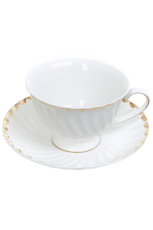 Чайный набор Гафанья